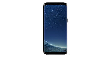beste screenprotector Samsung Galaxy S8 en S8 plus