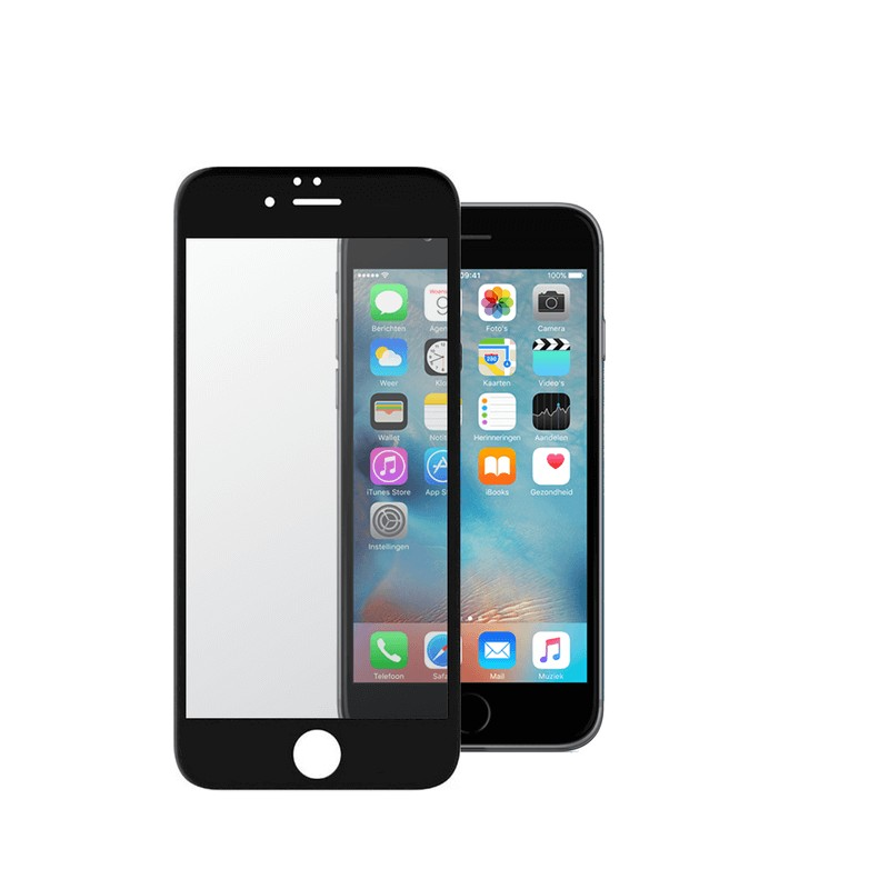 verschil-full-cover-normale-screen-protector