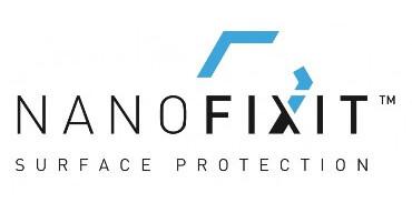 NanoFixit vloeibare screenprotector kopen